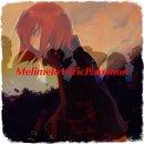 Photo de Melimelo14FicPokemon
