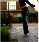 Photo de mo0n-dance