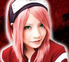 Cosplay de Manga! :p (non je n'ai pas trouvé mieux...)