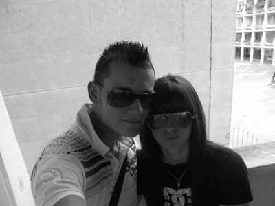 mOn aMoUR & MoOii <3