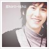Shirii-Ichii