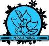 Nirula Music