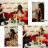 selena wango tango interview photo