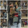 Les sorciers de waverly place saison 4 episode 14 :Beast Tamer