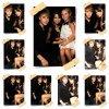 2011 Espy Awards + Extrait de prankstar