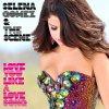 Selena Summer Tour