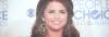 ♥ Selena: la surprise parfumée pour les fans!