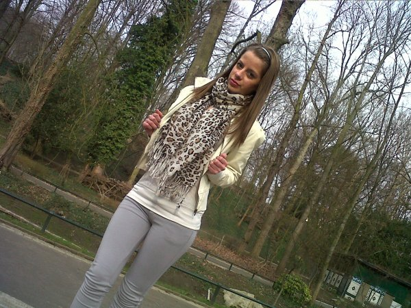 Niyha Bruxelloise