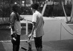 Justin Bieber :)♥