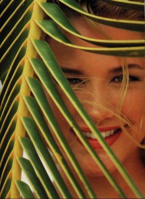 Alexandra Playboy 07 1997 La Belle Alexandra Neldel De A A Z