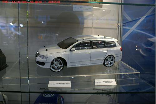 voiture rc