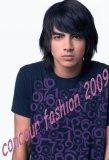 Photo de concour-fashion2009