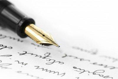 Si vous voulez partagez des écris donnez les moi en pv