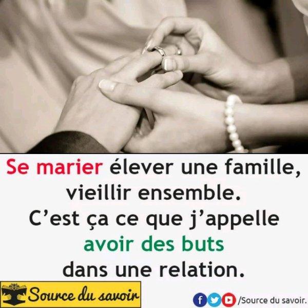 Mon amour,Cherie ...