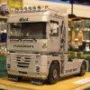 models-trucks-cars