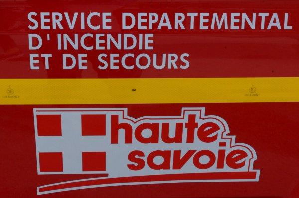 Http://pompiers7435.skyblog.com =====> SDIS 74
