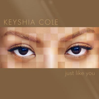 Nouvel album: Just Like You