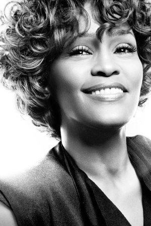 Whitney H.