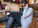 Photo de Thiis---iis---My---Liife