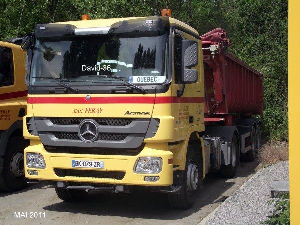 Transport FERAY (36)