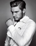 Photo de x-alex-pettyfer-x3