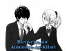 Bienvenue  sur Annuaire-As-Kilari ♣