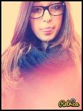 Photo de Alexia-69