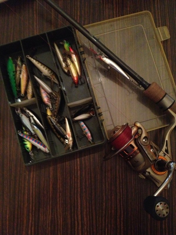 fisher19-46