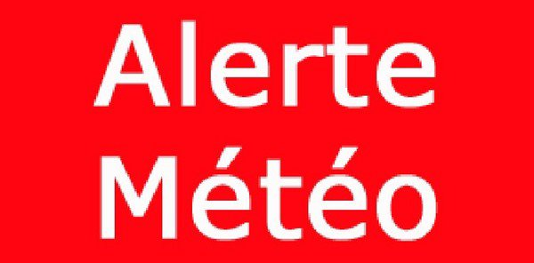La tempête Miguel s'approche de la Belgique: alerte jaune de l'IRM ...je risque d avoir des coupure de net