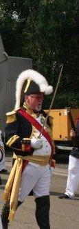 prochaine sortie marche folklorique saint louis Marcinelle du 24 aout au 27 aout