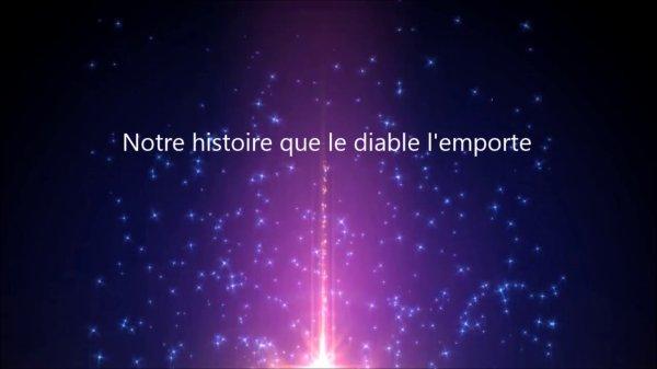 Message de   Dynasty66