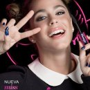 Photo de martina-stoessel-i-love