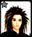 Photo de Bill-Kaulitz-89