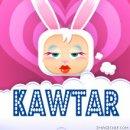Photo de KAWTAR3100