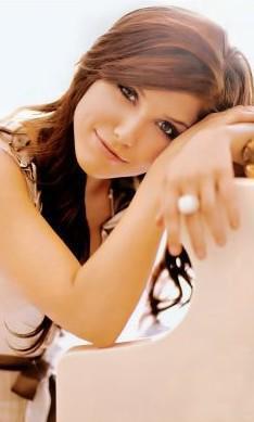 La vrai beautée se voit par la personnalité.