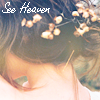 See-Heaven