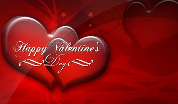 (l) (l)  Bonne ST Valentin a tous les amoureux (l) (l)