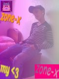 Photo de zone-xvszino-x