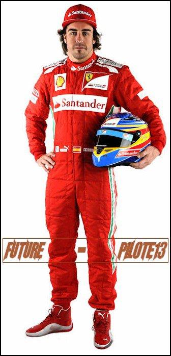 ▒▒▒▒▒▒▒▒▒▒▒▒▒▒▒▒▒▒▒▒▒▒▒▒▒▒▒▒▒▒▒▒▒▒▒▒▒▒▒▒▒▒ Mon Pilote préféré: Fernando Alonso ▒▒▒▒▒▒▒▒▒▒▒▒▒▒▒▒▒▒▒▒▒▒▒▒▒▒▒▒▒▒▒▒▒▒▒▒▒▒▒▒▒▒