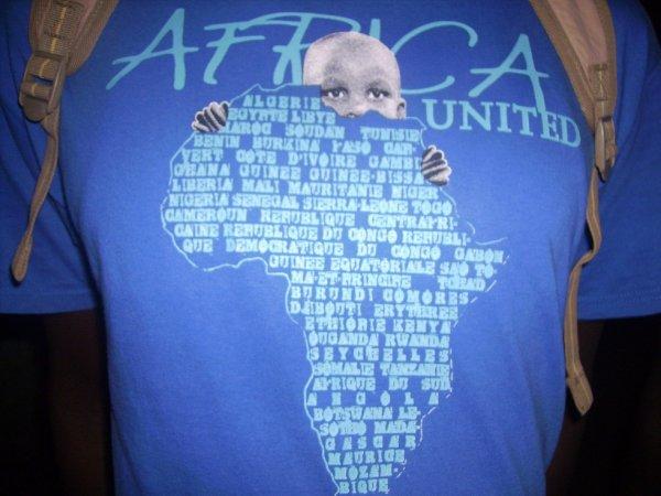 afrique mon afrique afrique notre afrique
