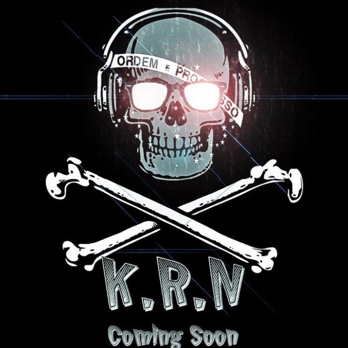 $ K.R.N $