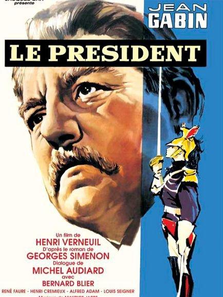 Passion Histoire Militaire: de l'Antiquité à 1945.