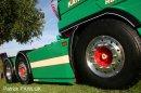 Photo de trucks-36