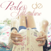 perles-de-litterature
