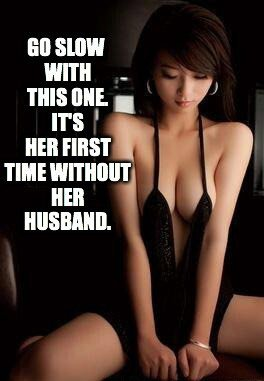 Femme Parfaite