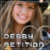 DebbyPetition
