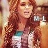 Mileey-Look