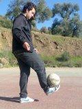 Photo de mazigh-0724