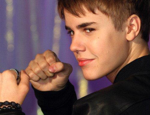 Chapter 3 - Bieber-Hot-Story ♥