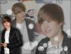 Bieber-Hot-Story